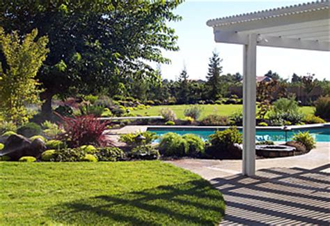 landscaping landscape design design west landscaping