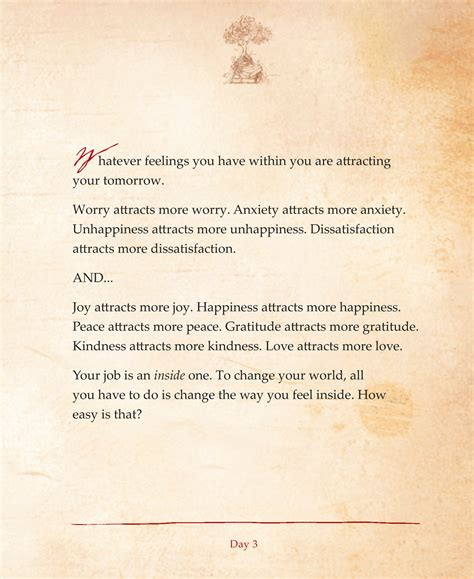 the secret daily teachings the secret daily teachings book by rhonda byrne official publisher page simon schuster