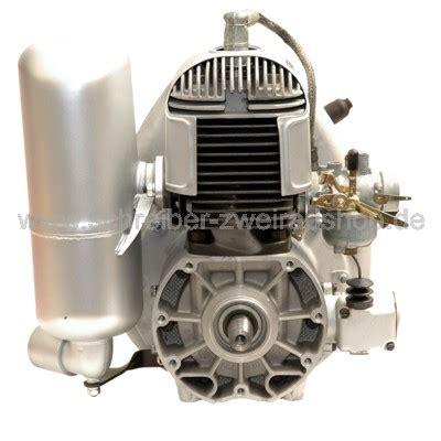 Sachs Motor Info by Schreiber Zweiradshop De Sachs Motor Stamo 282