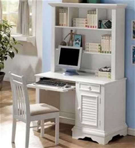 White Shutter Bedroom Furniture by Bedroom Furniture Louvered Shutter Design Collection