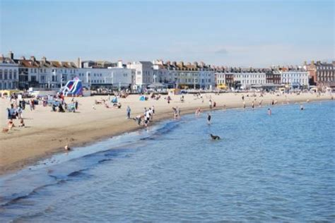 pics of weymouth pictures traveller photos of weymouth dorset