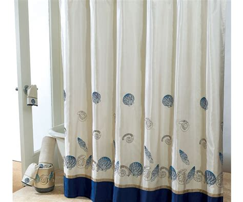 designer shower curtains extra long particular extra long shower curtains in valance nytexas