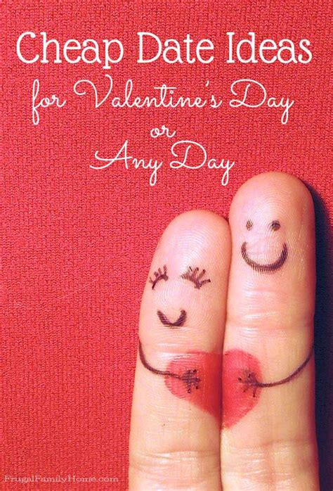 cheap valentines date ideas ffh 003 cheap date ideas for s day or any day
