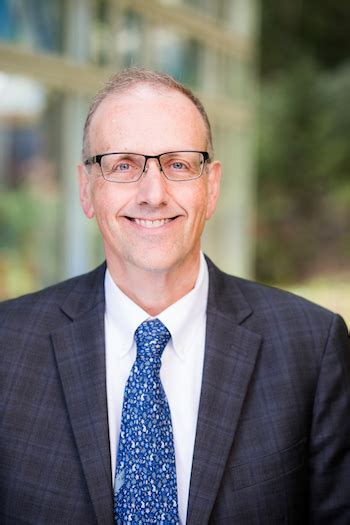 Babson Mba Data Analytics by Babson Names Master New Dean Of Olin