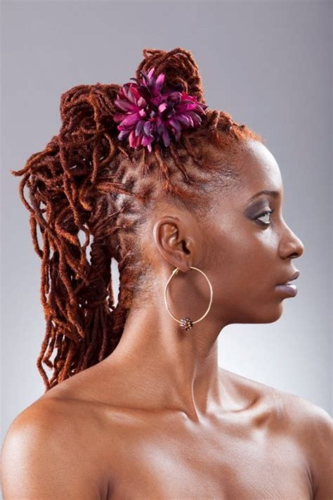 patial updo wigs 28 best stuff to buy images on pinterest african