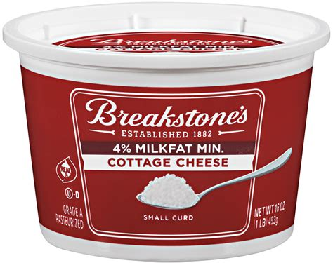 flavored cottage cheese flavored cottage cheese 1000 ideas about cottage cheese