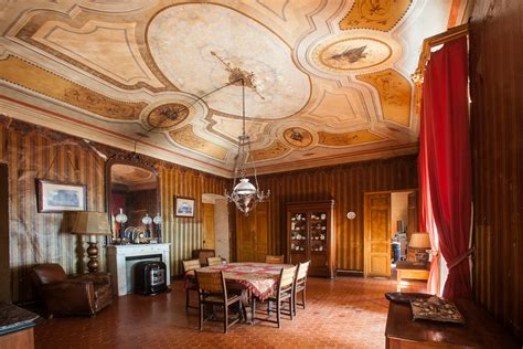 chambre d hote de charme cap corse palazzu nicrosi demeure de charme chambres d hotes