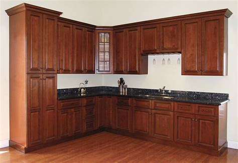 builders warehouse kitchen cabinets brandywine kitchen cabinets builders surplus