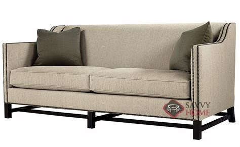 chatham sofa chatham by bernhardt interiors fabric sofa by bernhardt is