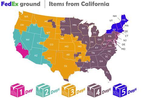 fedex shipping map siser glitter heat trasnfer vinyl rhinestone depot