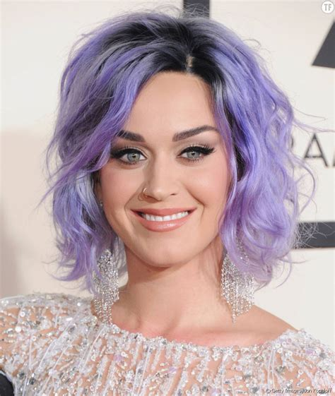 la hair return date 2016 la version du carr 233 plongeant fa 231 on katy perry