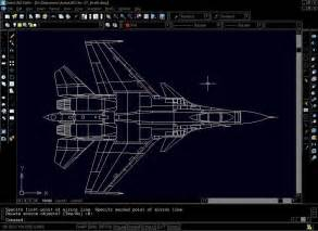 Cool Cad Drawings Autocad 2007 Plus Serial Number Free