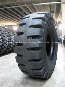 Big Truck Tires For Cheap 23 5r25 Big Truck Tires For Sale Buy Big Truck Tires For