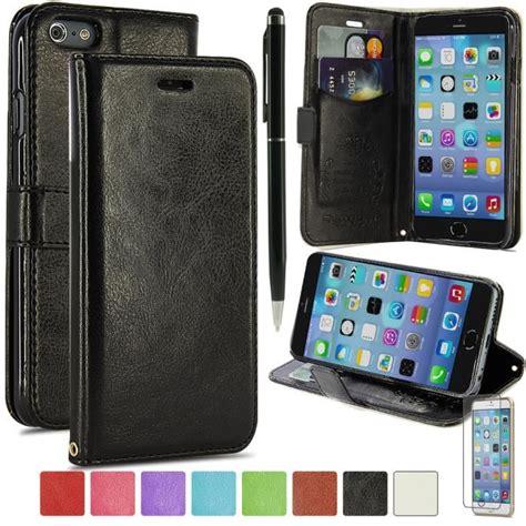 Iphone 6 Plus Iphone 6 Plus Autofocus Protection advansia 174 housse cuir apple iphone 6 plus noir achat housse 233 tui pas cher avis et meilleur