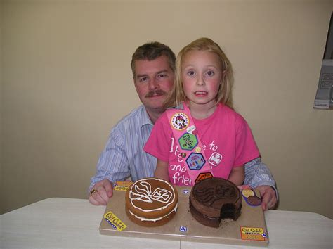 daughters sucking daddy images motherlesscom top ten father and daughter things to do accent inns