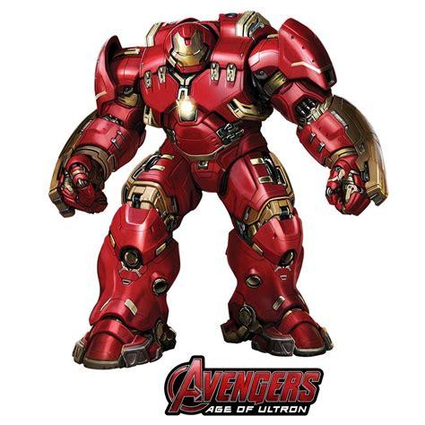imagenes de minions iron man iron man hulkbuster avengers sticker adhesivos