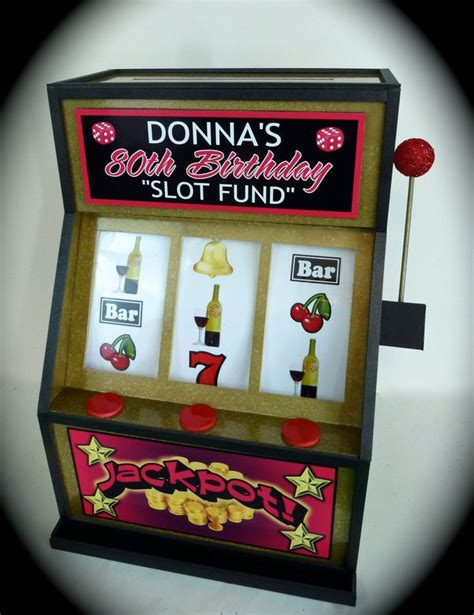 Gift Card Money Machine - pin by krissy leigh on grandmoms 70th birthday pinterest