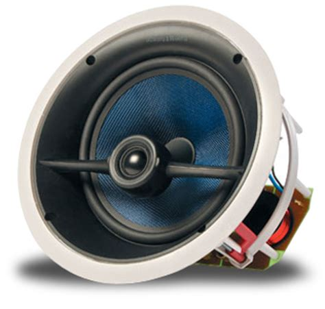 B W In Ceiling Speakers by Ultra Audio Equipment Review B W Ccm 818 In Ceiling