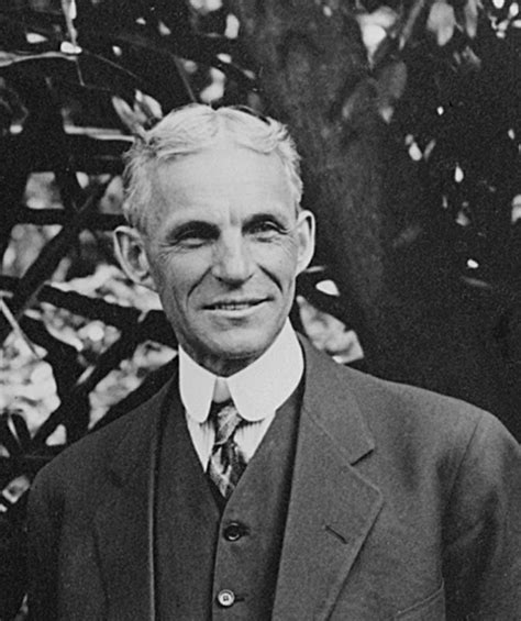 biography of henry ford henry ford bio upcomingcarshq com