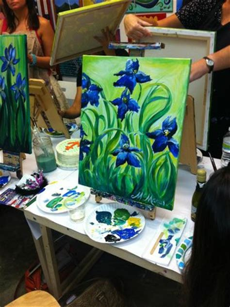 paint with a twist estero the top 10 things to do near florida gulf coast