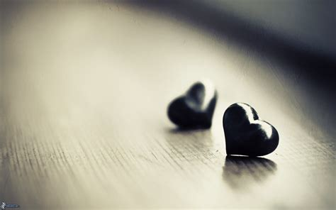 imagenes de amor tristes sin letras corazones
