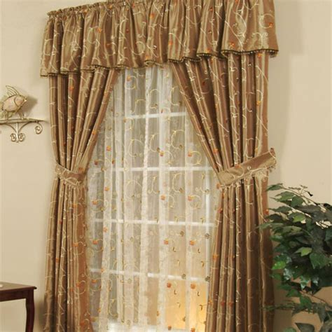 sheer curtains clearance sheer curtain and door panels sheer curtain panels at
