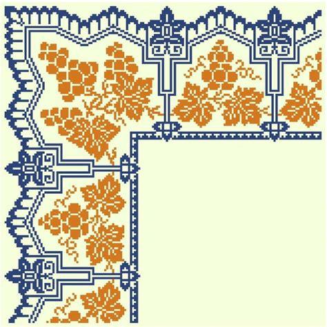 imagenes religiosas a crochet mejores 675 im 225 genes de crochet religioso en pinterest