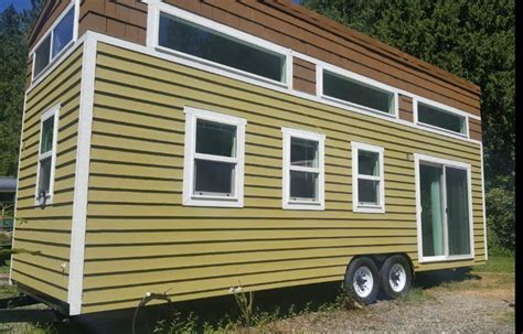 tiny house 400 sq ft tiny house town woodinville tiny house 400 sq ft
