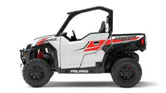 sp 233 cifications 2017 polaris general 1000 eps white fr ca