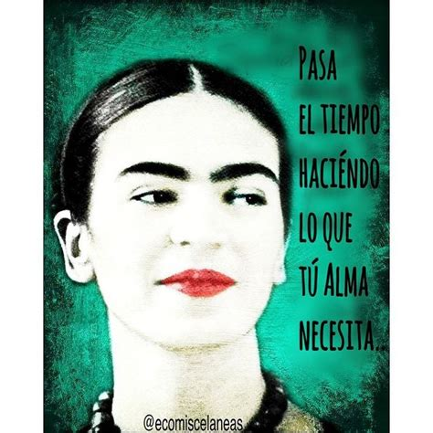 frida kahlo biography in spanish 919 best frida kahlo images on pinterest frida khalo