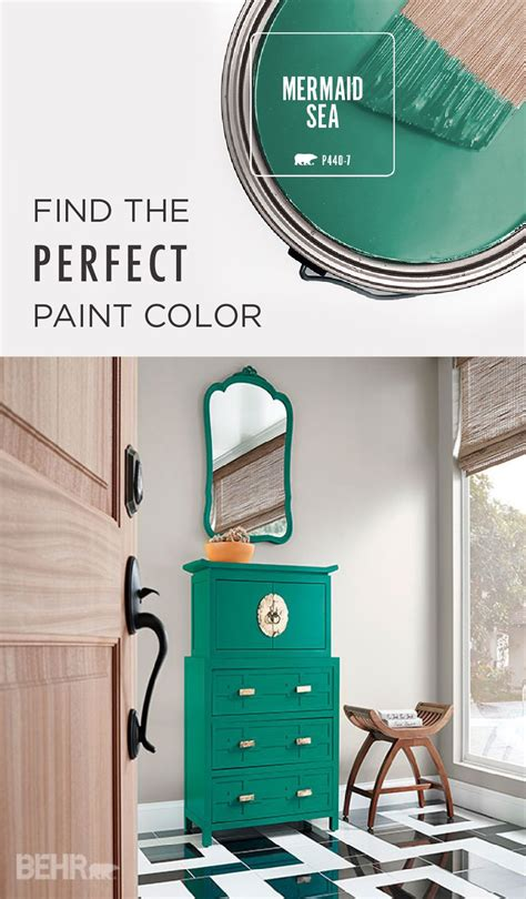 neutral turquoise paint color updating your antique chest of drawers using a bold paint