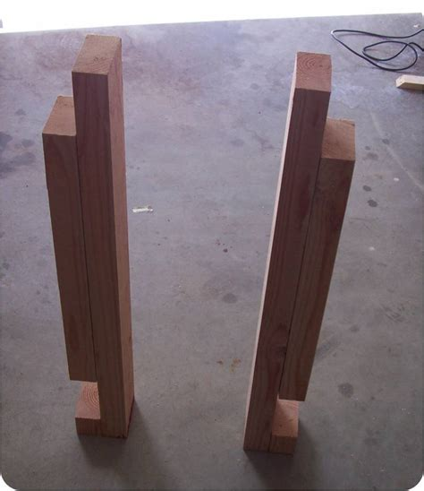 work bench legs wooden work bench legs free download pdf woodworking wood work bench legs