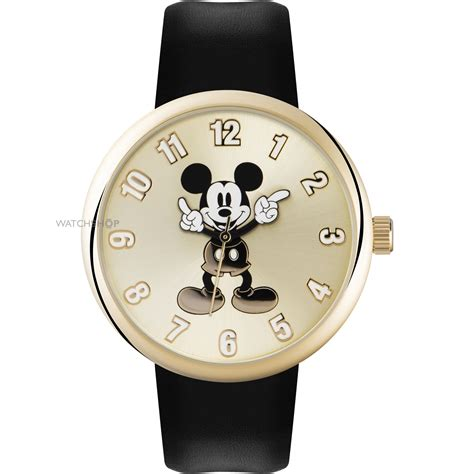 S Watches Disney by Childrens Disney Mickey Mouse Mk 1443 Shop