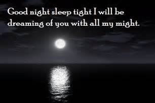Good night sayings quotes pictures 5 231add09 jpg