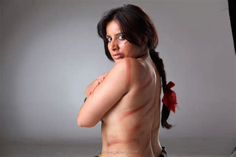 indian film hot image karimedu movie hot photo gallery tamil movie stills