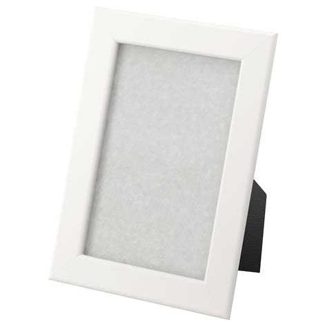 ikea price protection fiskbo frame white 10x15 cm ikea