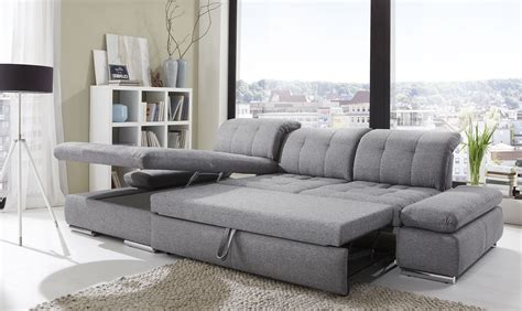 Durable Sectional Sofa 15 Collection Of Durable Sectional Sofa Sofa Ideas