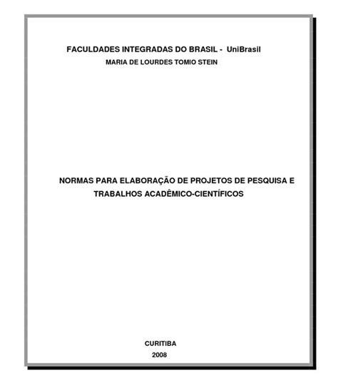 minedu convocar concurso para los acompaantes pela normas concurso contrato docente 2014 1 caroldoey