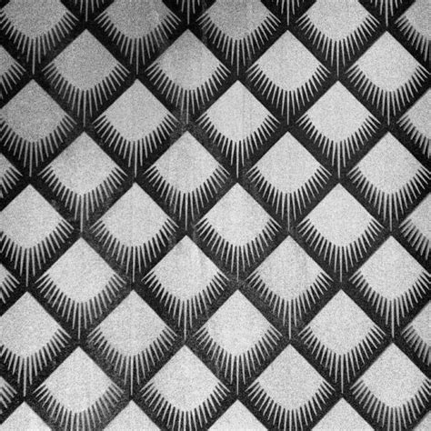 criteria design pattern c grey scallop metaphor pattern pinterest 디자인