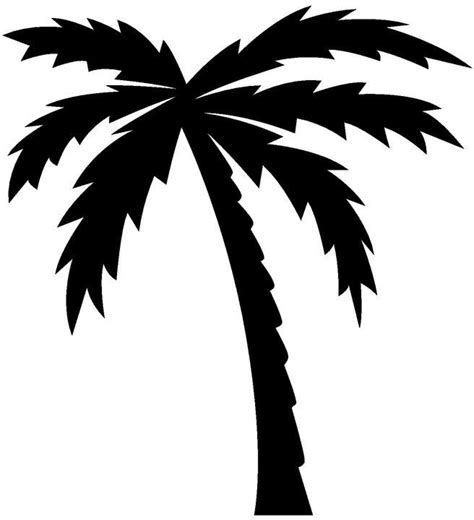 black and white game image search results black and white tree images black and white palm tree
