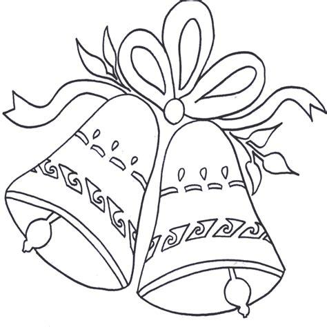 imagenes de navidad para colorear animadas dibujos de navidad para colorear de canas