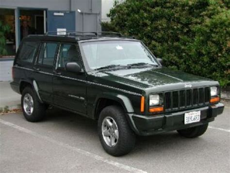 lowered 98 jeep grand the best 1998 jeep fsm manuals technical