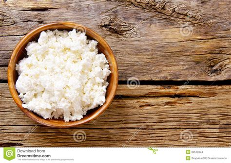 cottage cheese nutrients cottage cheese stock photo image of nutrient ingredient