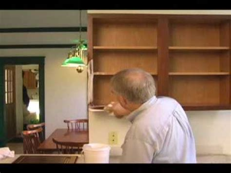 youtube how to paint kitchen cabinets tips for kitchen cabinets ideas how to paint kitchen