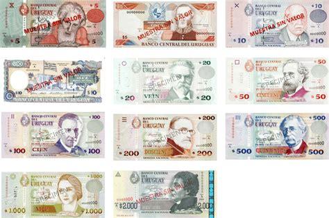 cuanto es 100000 pesos mexicanos en dollares yahoo viaje conosco moedas