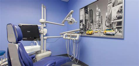 biscayne dental center releases  patient focused