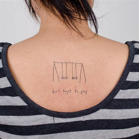 henna tattoo john s pass don t forget to play temporary by marc johns