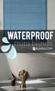 Bathroom Window Treatment » Modern Home Design
