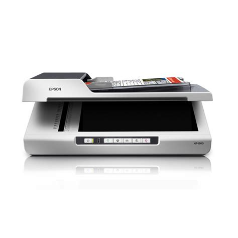 Printer Epson Gt 1500 Epson Workforce Gt 1500 Scanner For Pc And Mac