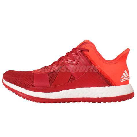 adidas pure boost pure boost adidas red hollybushwitney co uk